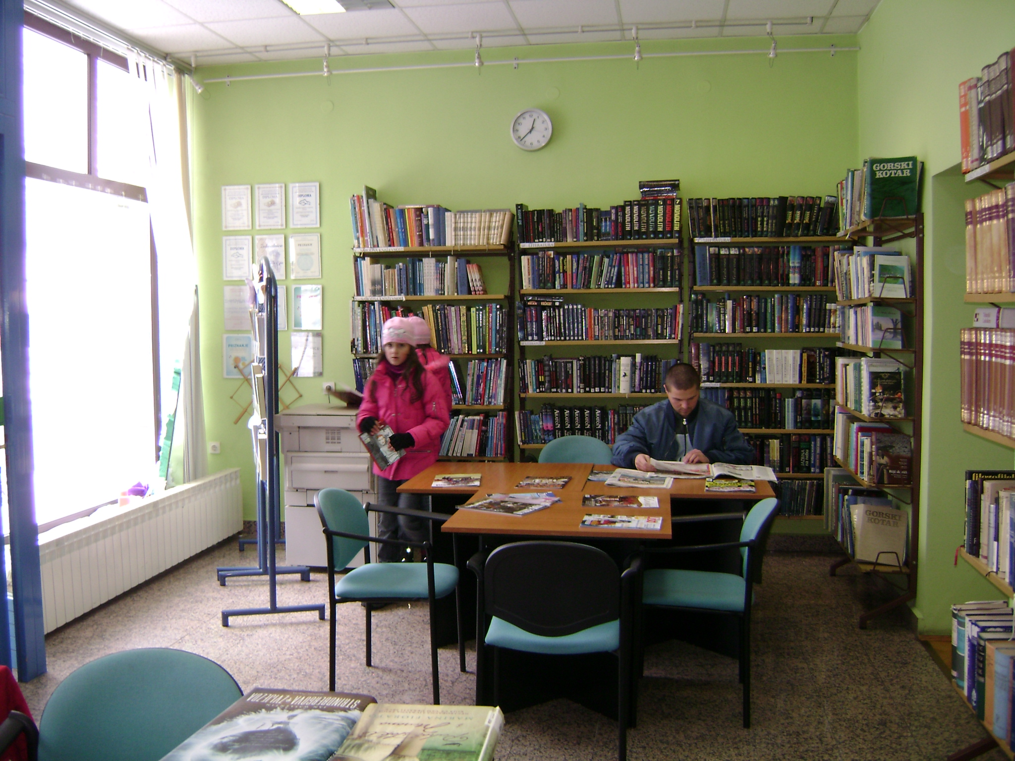 knjižnica 078