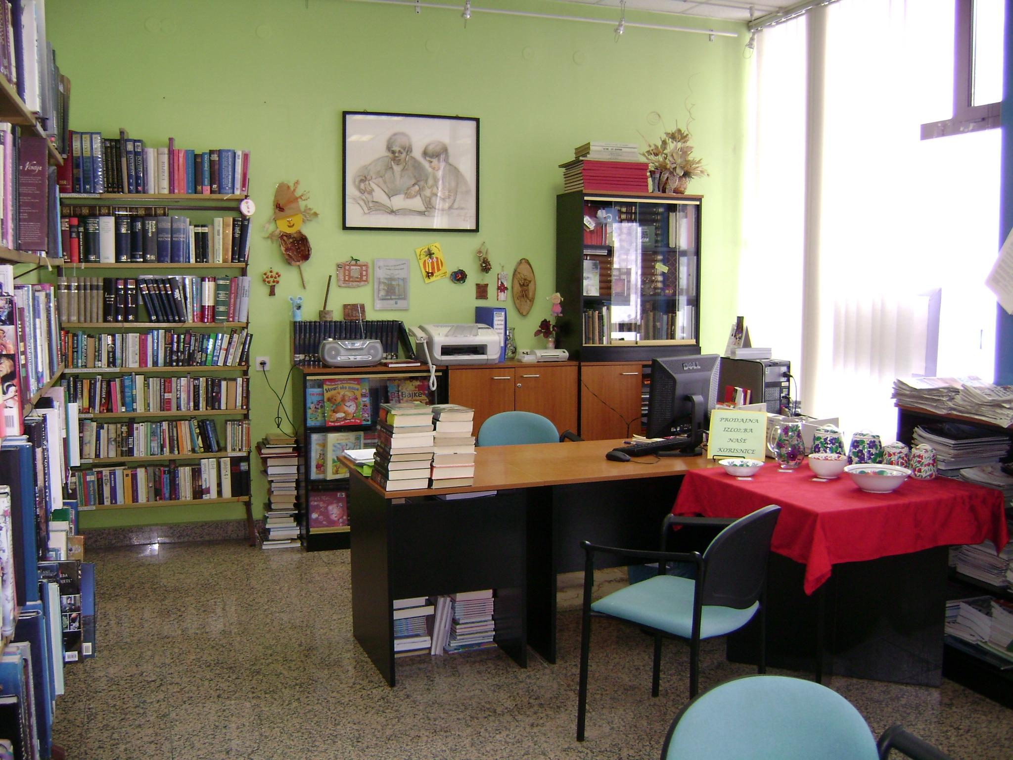 knjižnica 079