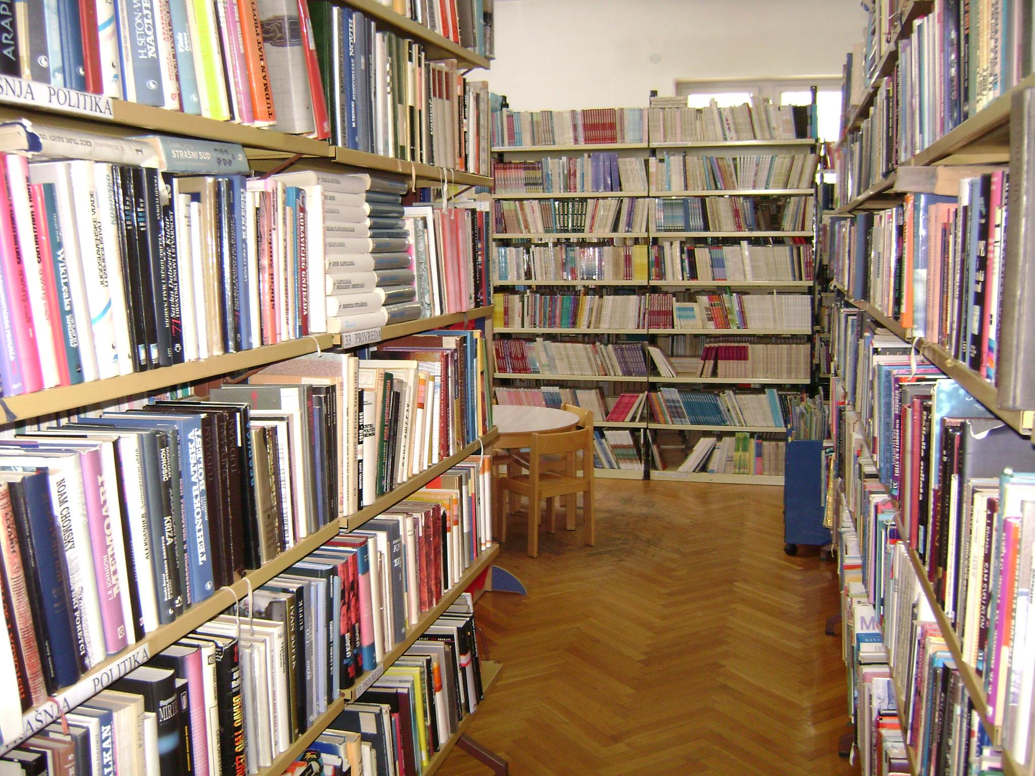 knjižnica 084